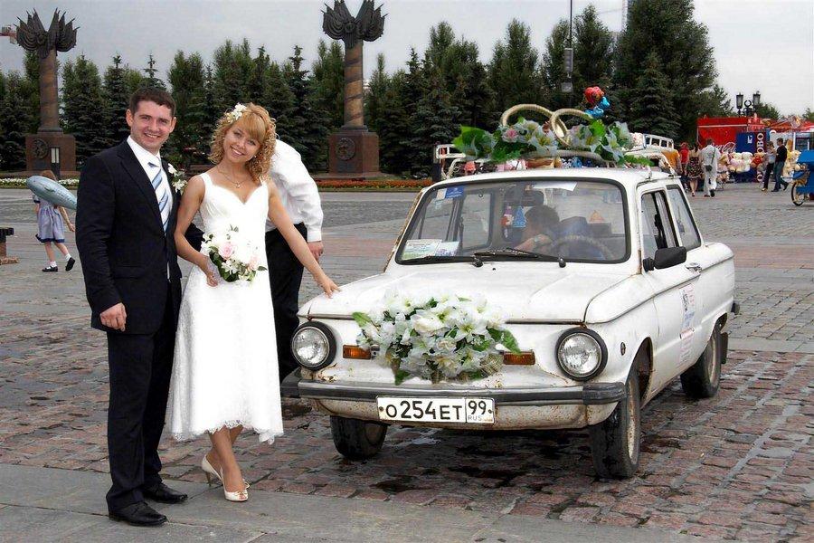 Mo buti wedding