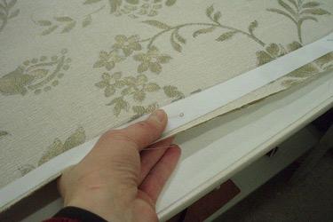 Пошив штор и своими руками выкройки бесплатно